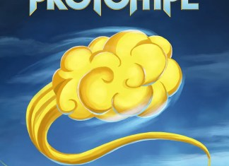 Protohype Nimbus Firepower Records