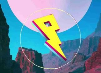 Matoma Noah Cyrus Slow R3HAB Remix