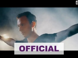 Andrew Rayel Home Official Music Video