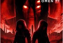 Kuuro Omen Monstercat