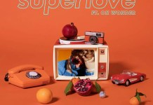 Whethan Superlove Oh Wonder