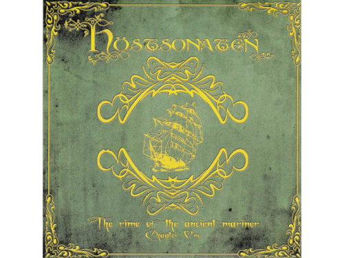 Hostsonaten_The-rime-of-the-ancient-mariner_AMS-2012