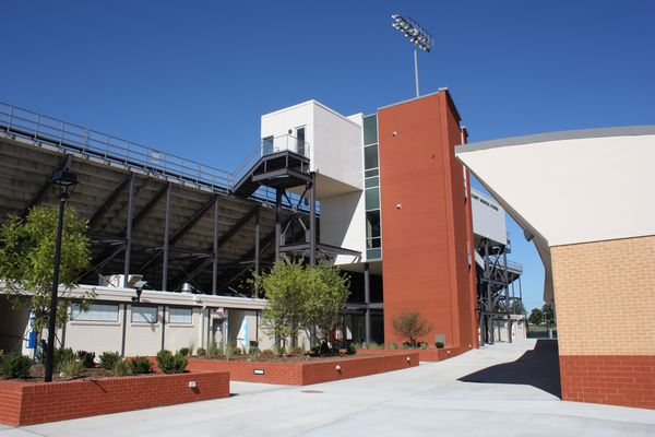 durham-county-stadium-p01[1]_600x400