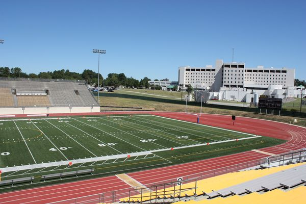 durham-county-stadium-p05[1]