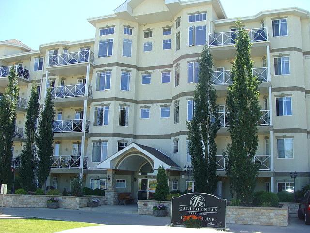 South Edmonton Condo Edmonton Condo And Real Estate
