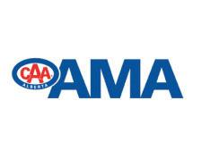 Edmonton-Signage-AMA-Logo