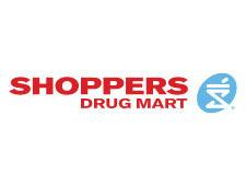 Edmonton-Signage-Shoppers-Drug-Mart-Logo