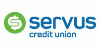 Edmonton Sign Company - Servus