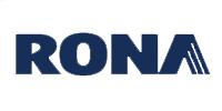 Edmonton Sign Company - Rona