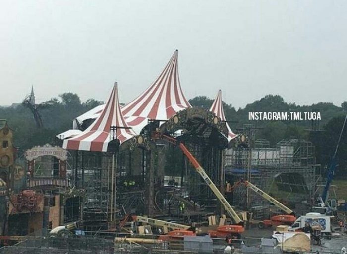 Tomorrowland-Stage-2017