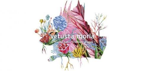 Vetusta Morla @ Caja Magica