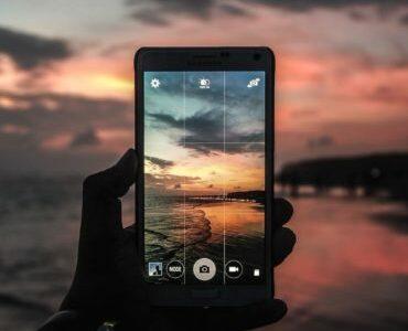 fotopad