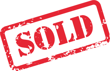 Image result for sold