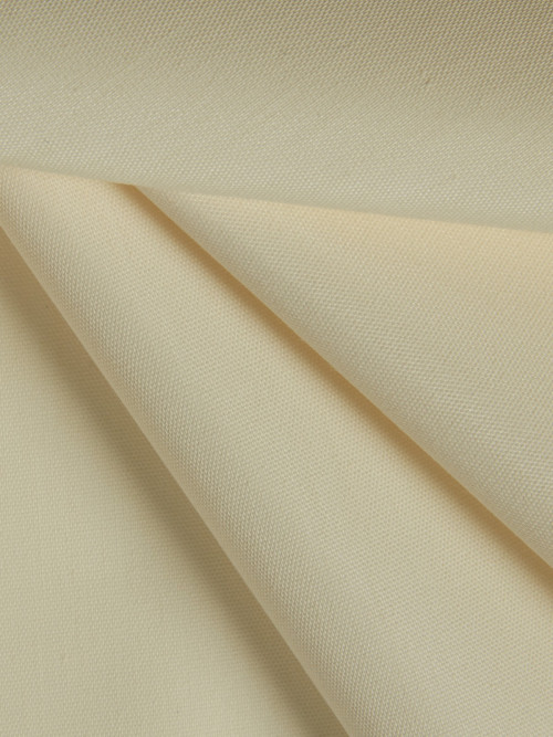 thermal curtain lining edmund bell