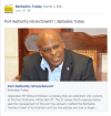 Port Authority Retrenchment 2014-06-29 Barbados Today