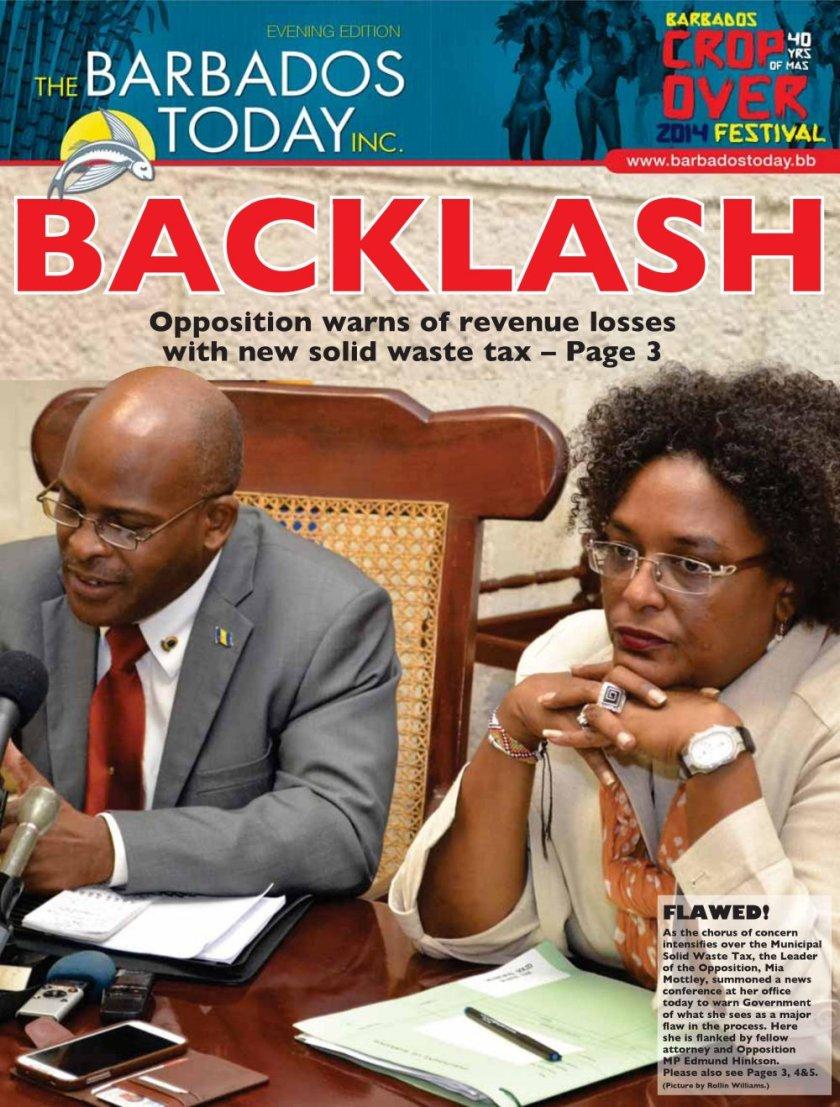 2014-07-10-BarbadosToday-Cover-1000x1318