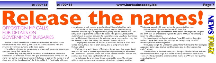 2014-09-01-Barbados-Today-Pages6-7