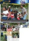 2016-08-24 – Barbados Today – Page12-13,56 – Children of the North romp in the South | All Smiles
