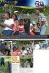 Children of the North romp in the South | All Smiles - 2016-08-24 - Barbados Today - Page12-13,56