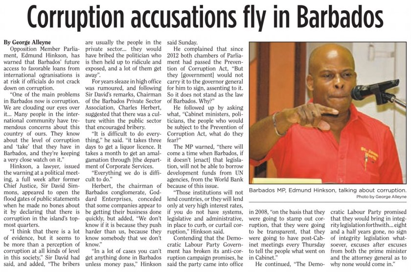 2016-08-26-caribbeanlife-page11