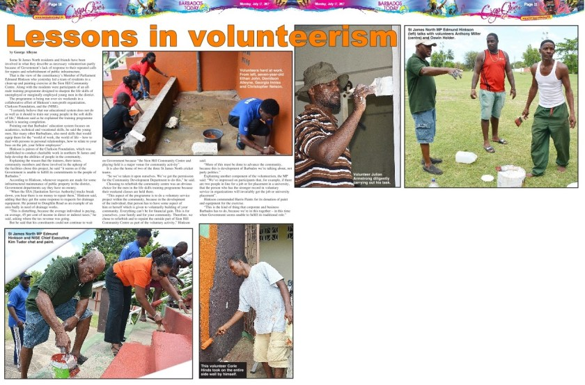 2017-07-17-Barbados-Today-Pages10-11b
