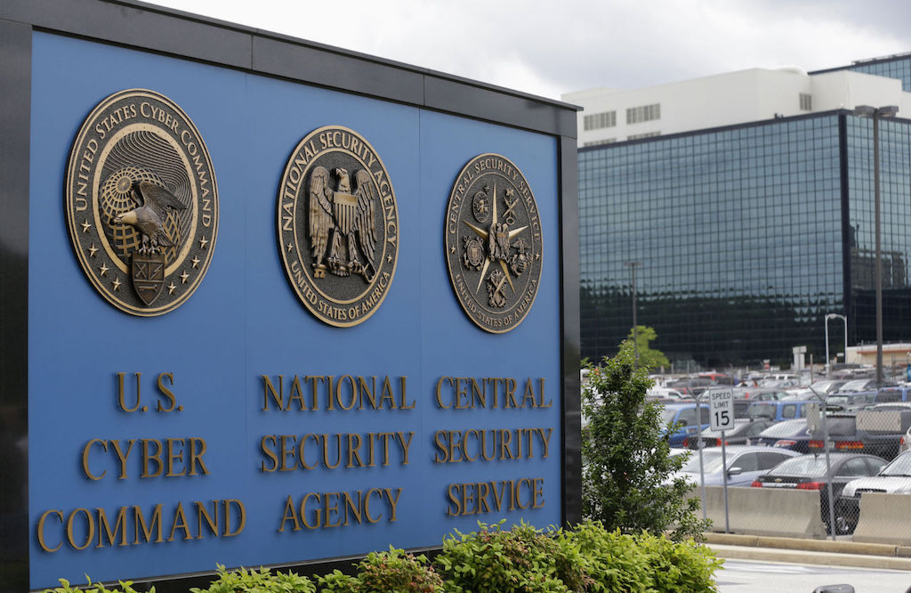 nsa_headquarters_ap_img_5