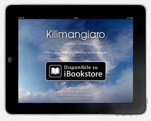 Kilimangiaro - Il Vulcano di Ghiaccio