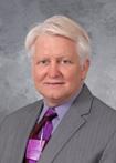 Joseph A. Banken, Ph.D.