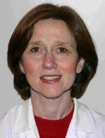 Anita Bennett, MD