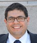 Jose E. Rodriguez, MD