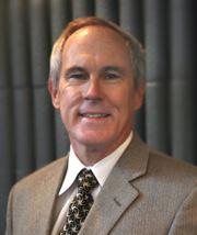 Robert L. Tramel, DDS, PLLC