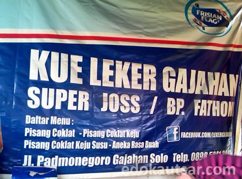 Banner Varian Rasa