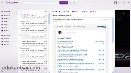 Tampilan-baru-yahoo-mail