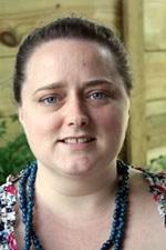 Cassandra Reiger