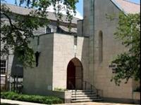 St. Anna's (New Orleans)