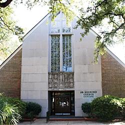 St. Andrew's (New Orleans)