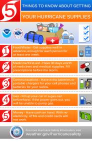 hurricane_supplies_4-4-16