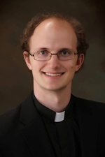 The Rev. Watson Lamb (Elected)