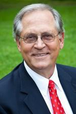John Musser (Elected)