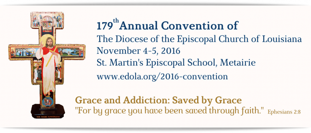 179th Annual Convention website cover w shadow
