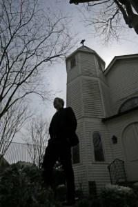 Christ Church Covington finds new ways to reach community | nola.com