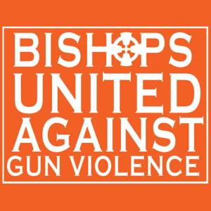 Statement from Bishops United Against Gun Violence