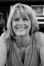 Janice Zitzmann (Elected)
