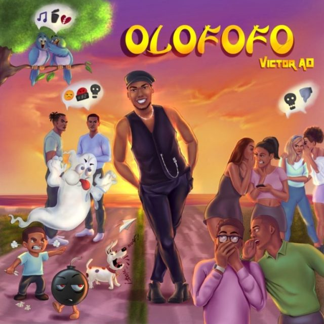 This image has an empty alt attribute; its file name is Olofofo-artwork.jpeg