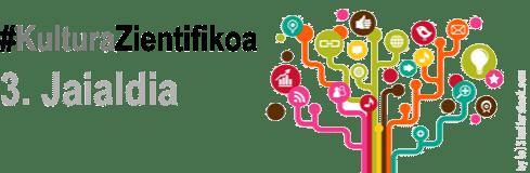 https://i1.wp.com/www.edonola.net/bm/igotakoak/kzjaia3_banner.png
