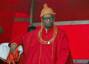 Oba-Erediauwa-of-Benin-Kingdom-