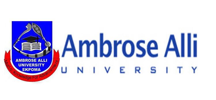 Ambrose Alli University Accreditation: Oshiomhole Critics Are Ignorant By Inwalomhe Donald