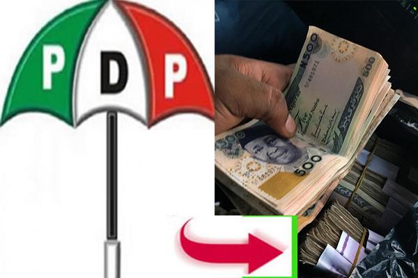 pdp-cash