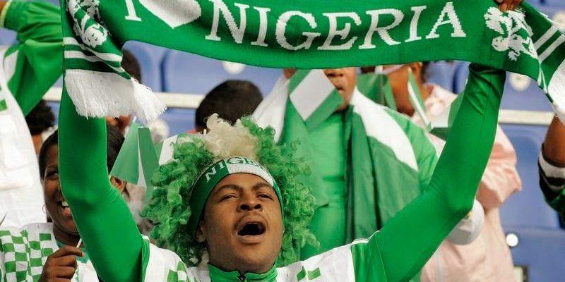 nigeria-unity