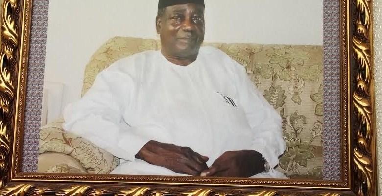 Dr-Ogbemudia